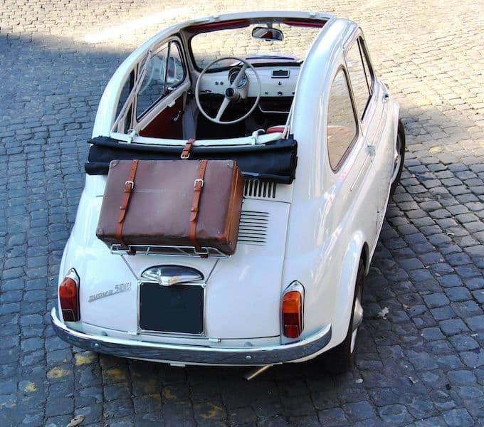 Fiat-500-cabrio